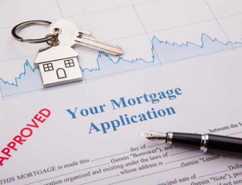 Mortgage Rates: Current Trends