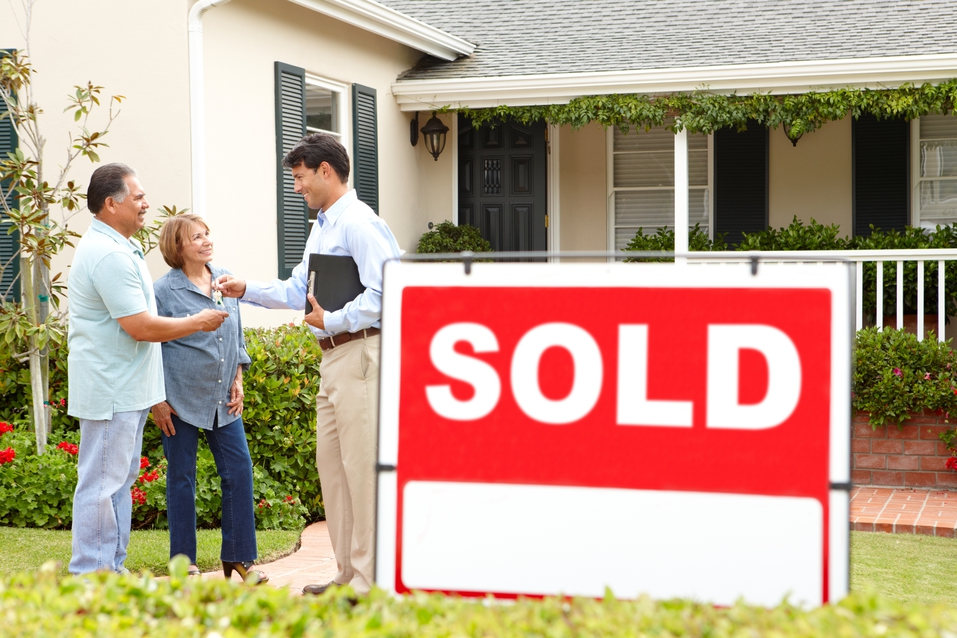 Title search, title report, and title insurance